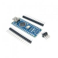 Arduino Nano V3 ATmega328P Mini-B USB