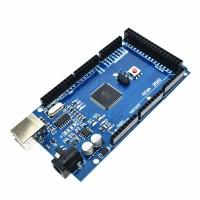 Arduino Atmega 2560-16AU R3 CH340