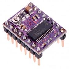 DRV8825 модуль контроллер шагового двигателя