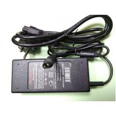 Блок питания для ноутбука 19V HP 19V 4.74A 90W (7.4*5.0+Pin)