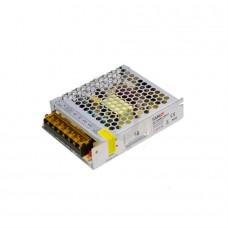 Блок питания 24V 100W 4,16A