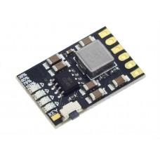 Контроллер зарядки разрядки MH-CD42 Li-ion аккумуляторов 5V 2A