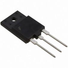 BU508AFI транзистор биполярный