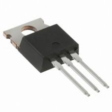 транзистор IRF4905PBF