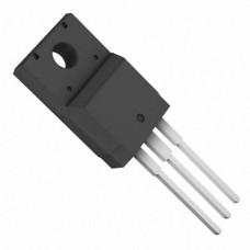 13007F транзистор биполярный