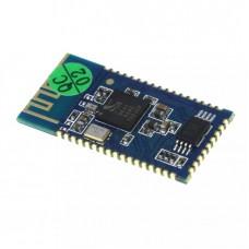 CSR8645 аудио модуль Bluetooth 4.0, с поддержкой APTx