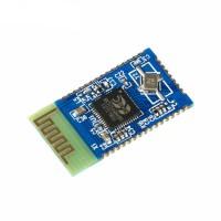 Стерео аудио модуль Bluetooth 4,1 F6888 V1.2 на чипе BK3254