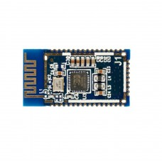 СТЕРЕО АУДИО МОДУЛЬ BLUETOOTH 5,0 F6988 V3.1 НА чипе BK3266L