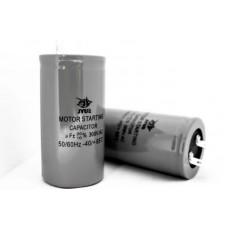 CD-60 50mkf ~ 300VAC (± 5%) Пусковой - 50Hz. JYUL