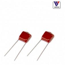 CL-21 0,01 mkf - 250v (± 10%) Металлоплёнка