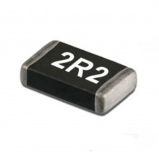 Резистор SMD 2.2R 1206 5%