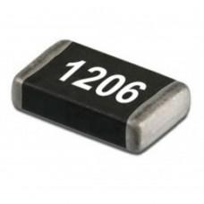 Резистор SMD 47R 1206 5%