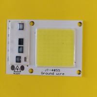 Светодиодная матрица 30W 220V
