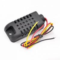 Цифровой датчик температуры и влажности AM2301