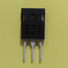 MBR30100PT