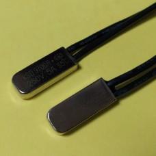 Термостат KSD9700 55 ° C 5A 250В NO нормально открытый