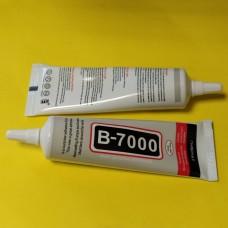Клей-герметик B-7000 50ml., С дозатором