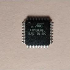 ATMEGA8L-8AU (MEGA8L-8AU)