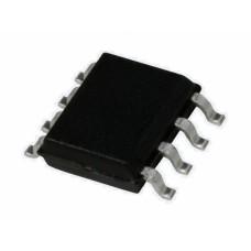MAX485CSA SMD