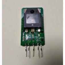 SMR40200C сборка Samsung микросхема комплект