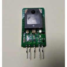SMR40200C KIT orig микросхема