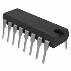 MC3371P
