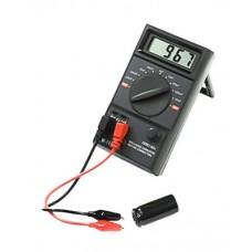 Измеритель емкости конденсаторов СМ7115А
