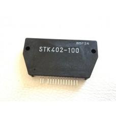 STK402-100 orig