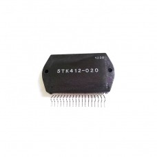 STK412-020 orig