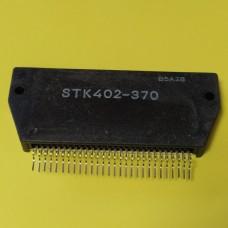 STK402-370