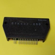 STK402-090