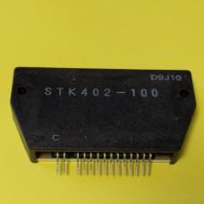 STK402-100