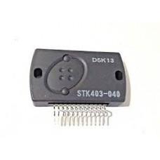 STK403-040
