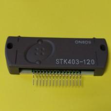 STK403-120