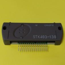 STK403-130
