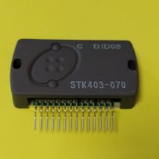 STK403-070
