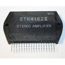 STK4162-II