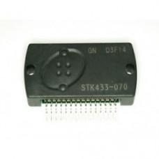 STK433-070 orig