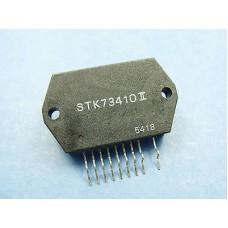 STK73410-II orig