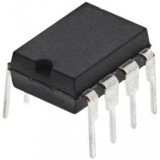 HCPL3020-000E
