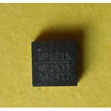 MP2637GR