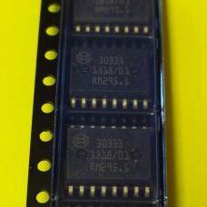 Bosch 30333