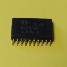 Bosch 30521