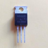 Транзистор RU6888R (TO-220)