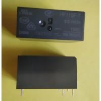 HF115F-T/012-1HS3A HONGFA RELAY