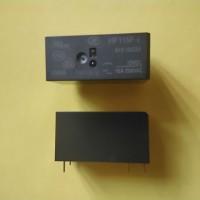 HF115F-I/012-1HS3A HONGFA RELAY