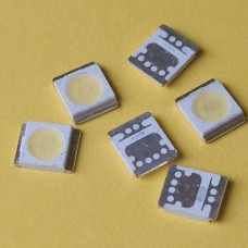 Светодиод для подсветки LCD TV 2835 3V 1W 100LM SEOUL SBWVT120E