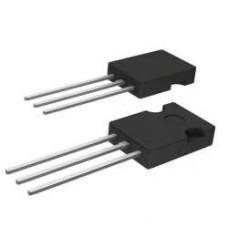 BT134-600E 4А 600В TO-126 симистор