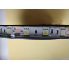 Светодиодная лента  SMD5050-60 12V IP20 Стандарт БЕЛАЯ