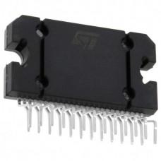 Микросхема TDA7388 FLEXIWATT25